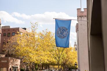 RISD Flag